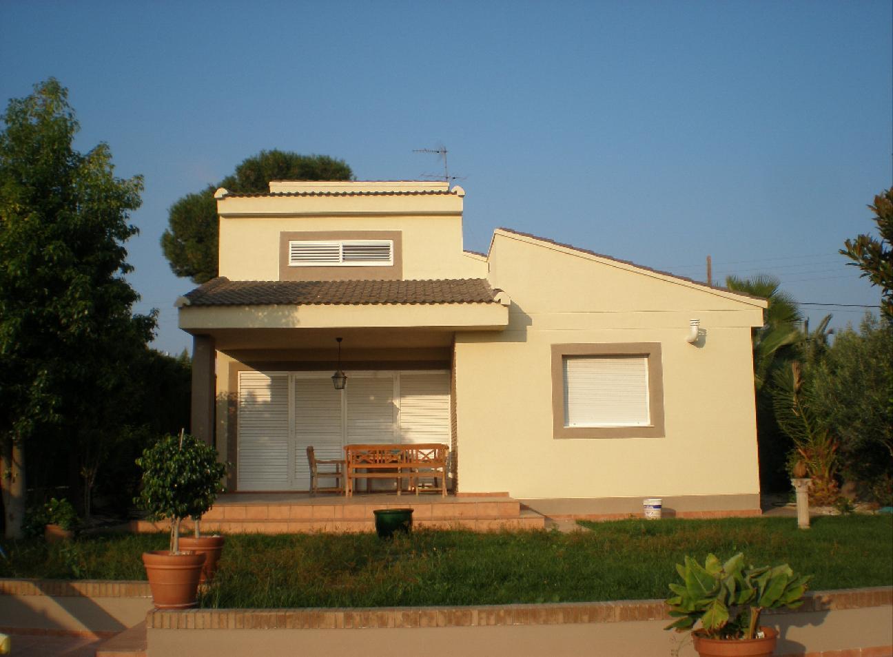Catalogo Catalogo de fachadas de casas